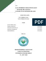 MAKALAH KEL.5.docx