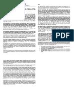 353796452-Abscbn-v-Gozon-Smith-Kline-v-CA-Digests.docx