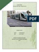 TUGAS_PAPER_TENTANG_LIGHT_RAIL_TRANSIT_L eka.docx