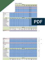 portofolio  PPDS anestesi.xlsx
