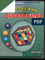 Class notes Quant.pdf