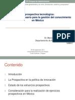 Jaso__2011__Prospectiva_en_Mexico_-_Coloquio_Administracion.pdf