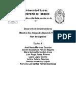Plan de negocios(borrador).docx