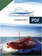 COMPANY PROFILE BARU (1).pdf