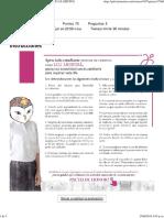 QUIZ SEGUNDO BLOQUE-FISICA II-[GRUPO1].pdf