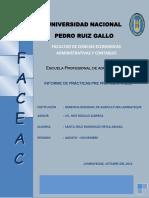 Informe-de-practicas-abi-1 (1).docx