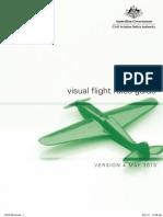 CASA vfrg-05-2010.pdf
