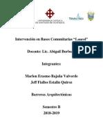 Barreras Arquitectónicas-MEBV-JEFF (1).docx