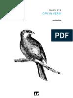 storia_di_cipi.pdf