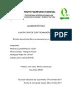 RLC.docx