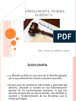 PPT_SESION 01_20190316064913