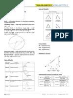 MATH Fundamentals of Structural Steel De