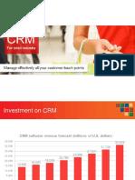 004 CRM in retailing v2.pdf