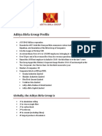 Aditya-Birla-Group-Profile.pdf
