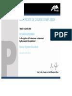 ON-LINE COURSE_Senior System Architect_7.3_ 7.4_20190126.pdf