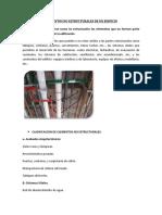 ELEMENTOS-NO-ESTRUCTURALES-DE-UN-EDIFICIO.docx