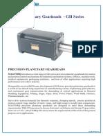 Gearhead catalogue.pdf