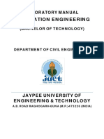 FOUNDATION-ENGG-LAB-MANNUAL.pdf
