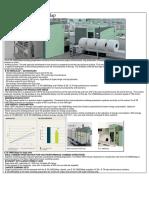 Rieter - E 35 OMEGA lap.pdf