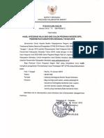 Pengumuman_Kelulusan_CPNS_di_Kab_Sekadau_Tahun_2018.pdf