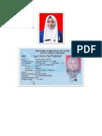 Detri Arifah Putri.docx