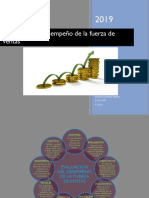 sanchez_piedra_carlos_actividad 5.docx