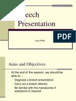 breechpresentation-130411035211-phpapp02.docx