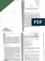 DAHL_Robert_Sobre_Democracia_cap_8).pdf