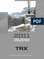 TRX_Holiday_Training_Plan.pdf