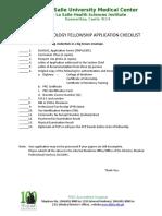 Document (1) (1)
