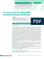 56_Achievements of sustainable manufacturing in machining taken.pdf
