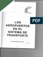 1-2.Los Aeropuertos en el Sistema de Transporte.pdf