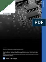 katalogus.pdf