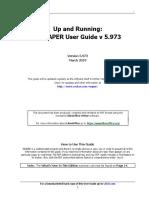 ReaperUserGuide5973c.pdf