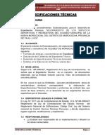 ESPECIFICACIONES TECNICAS MOROCOCHA.docx