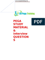 327850238-Pega-Study-Tutorial-Interview-Questions.doc