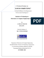 cloud computing report.docx