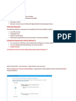 Pega 7 Installation Steps.docx