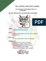 PROCESO DE FABRICACION DEL AGUA MINERAL.docx