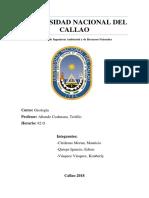 informe cuenca Mala.docx