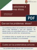 Solucion de problemas éticos [Etica profesional].pptx