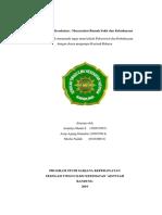 MAKALAH PSIKOSOSIAL.docx