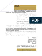 IRRITABILIDAD- Arturo Díaz Benitez.docx