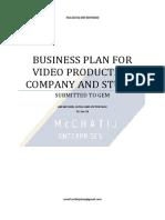 BUSINESS PLAN GEM.docx
