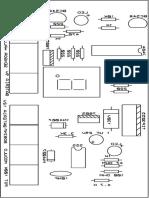 componentes imprimir en papel cuche 150 gramos   ubicacion de componentes.pdf
