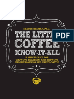 The Little Coffee Know-It-All - Shawn Steiman.pdf