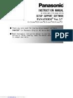 panaterm_ver_37.pdf
