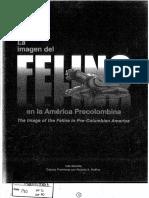 Gordillo, la imagen del felino en la America Precolombina.pdf