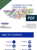 Marketing-Tips-eBook.pdf