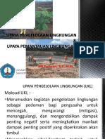 7 UKL & UPL.pptx